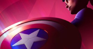 Avengers x Fortnite, el evento de Endgame