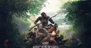 Ancestors The Humankind Odyssey llegará a Playstation 4 en diciembre