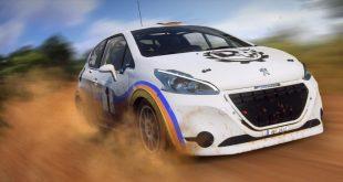 DiRT Rally 2.0 anuncia los contenidos de su Temporada Dos