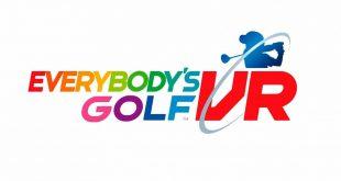 Análisis Everybody´s Golf VR – Hoyo en uno
