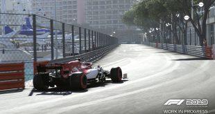 Daniel Ricciardo anticipa su participación en la prueba del domingo con F1 2019