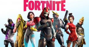 Fortnite Battle Royale Battle Pass Temporada 9
