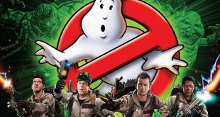 Nuevo vídeo de Ghostbusters: The Video Game Remastered