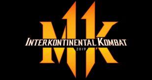 Mortal Kombat 11 presenta a Joker en tráiler y confirma fecha de lanzamiento