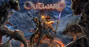 Outward Main Theme