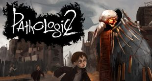 Trailer gameplay de Pathologic 2