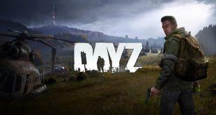 DayZ anuncia su lanzamiento por sorpresa