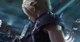 Final Fantasy VII Remake será intergeneracional según Yosuke Matsuda