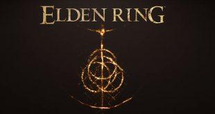 [E32019] Primeros datos sobre la historia de Elden Ring