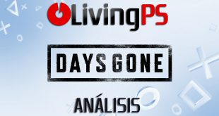 Videoanálisis Days Gone – Dónde Sons of Anarchy se suma a The Last of Us