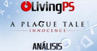 Videoanálisis A Plague Tale: Innocence – Inocencia interrumpida