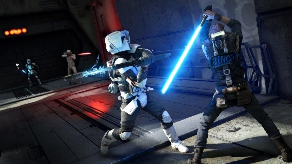 Star Wars Jedi Fallen Order 001