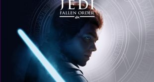 Star Wars Jedi Fallen Order confirmado para PS5