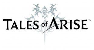 [E32019] Tales of Arise, el nuevo amanecer de la saga