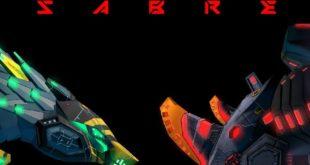 Sabre confirma su fecha para PlayStation VR