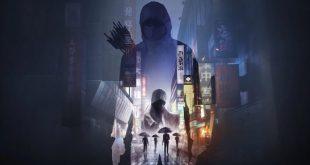 Deathloop y Ghostwire: Tokyo mantiene la exclusividad temporal en PS5