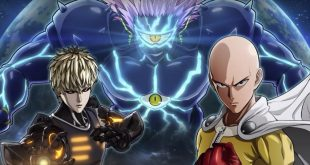 [TGS19] One Punch Man: A Hero Nobody Knows nos muestra su sistema de combate