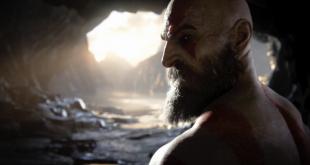 El documental Raising Kratos ya disponible en castellano