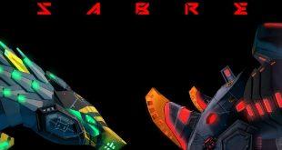 Sabre confirma su llegada a PlayStation VR