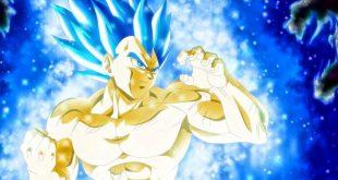 Anunciado nuevo personaje como DLC para Dragon Ball Xenoverse 2