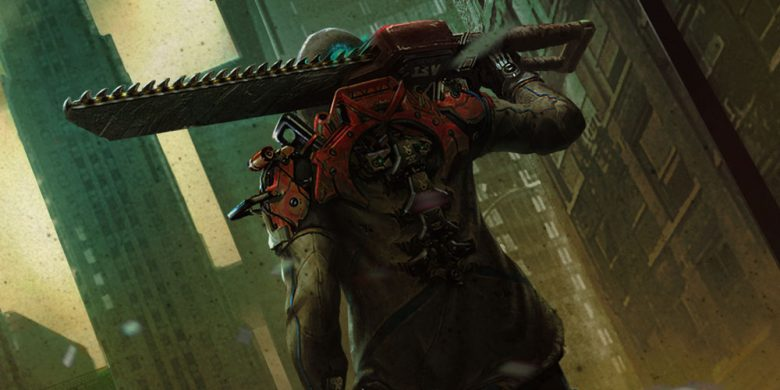 The Surge 2 traerá numerosas novedades como un editor de personajes
