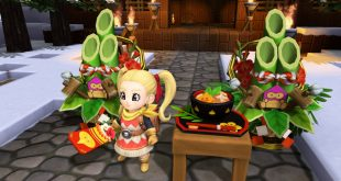 Dragon Quest Builders 2 DQB2_Screenshots_KnickKnack_Pack_1564148390
