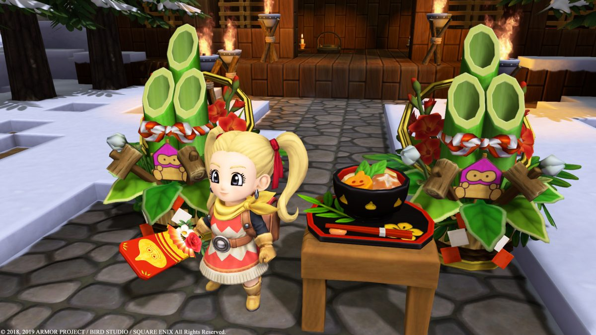 Dragon Quest Builders 2 DQB2_Screenshots_KnickKnack_Pack_1564148390