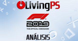 Videoanálisis F1 2019 – Motores a máxima potencia