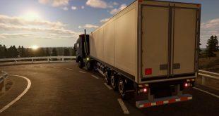 Truck Driver seguirá ampliando su universo