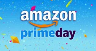 Amazon Prime Days en marcha, sus rebajas en PS4