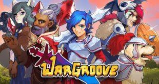 Wargroove ya tiene fecha en PS4