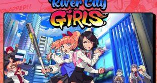 River City Girls muestra su jugabilidad en un nuevo gameplay