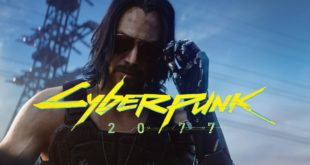 Cyberpunk 2077 en español en la Madrid Games Week