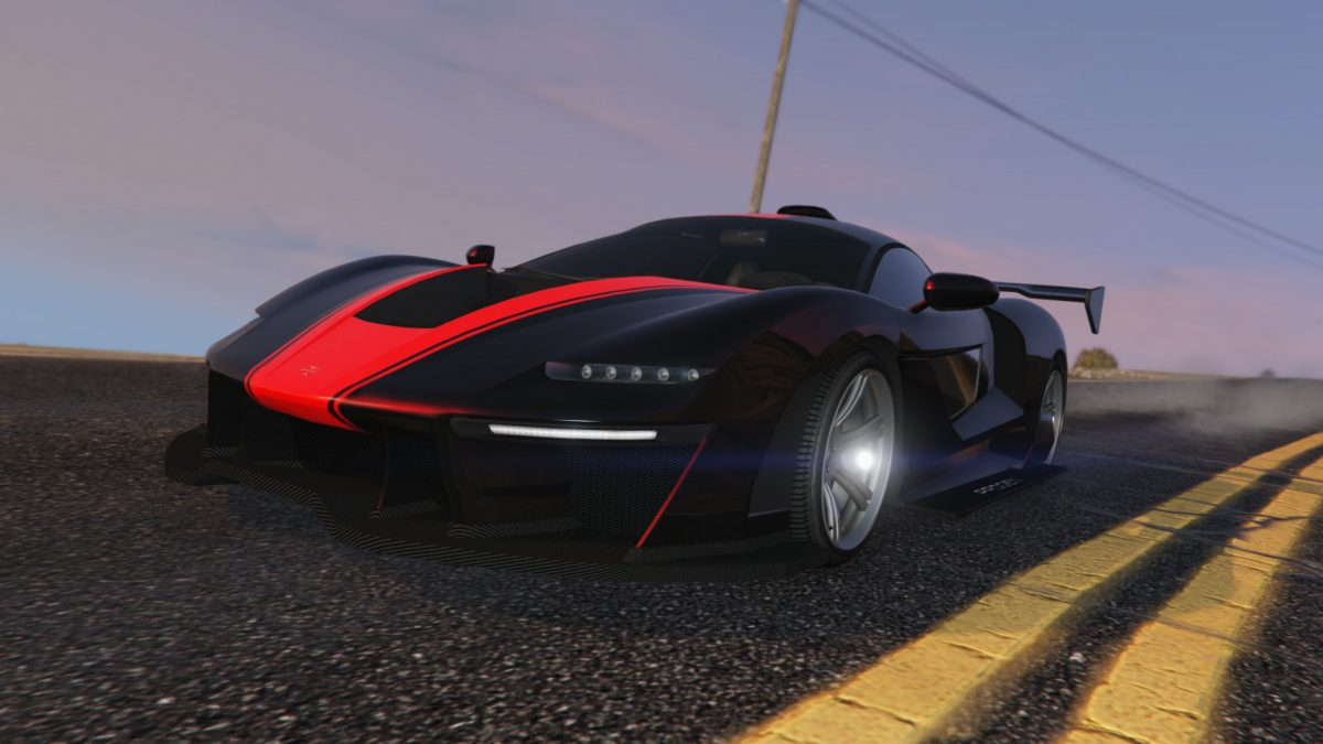 GTA Online _8 15 2019_progen-emerus-still