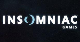 [GC19] Sony Playstation confirma la adquisición del estudio Insomniac Games