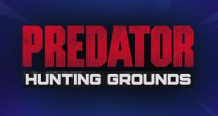 Predator: Hunting Grounds se anunciará en la Gamescom
