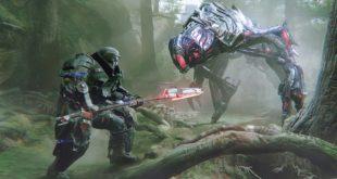 The Surge 2 confirma las mejoras de resolución y rendimiento en Playstation 4 Pro