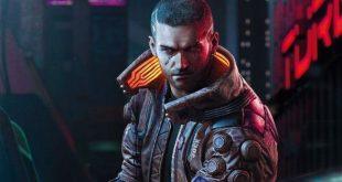 Cyberpunk 2077 contará una historia adulta de estilo cinematográfico