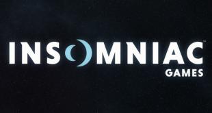 [GC19] Sony adquiere Insomniac Games