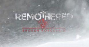 [GC19] Remothered: Broken Porcelain llegará a PS4