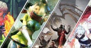 Novedades en PlayStation Store (19/08/19)