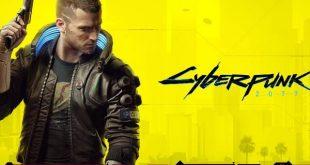 Cyberpunk 2077 podría tardar aún 5 meses más