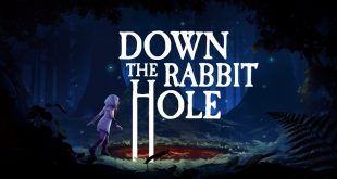 [GC19] Trailer de Down the Rabbit Hole para PSVR