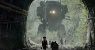[GC19] Iron Harvest muestra trailer y fecha oficial