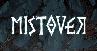 [GC19] Mistover, trailer y fecha para PlayStation 4