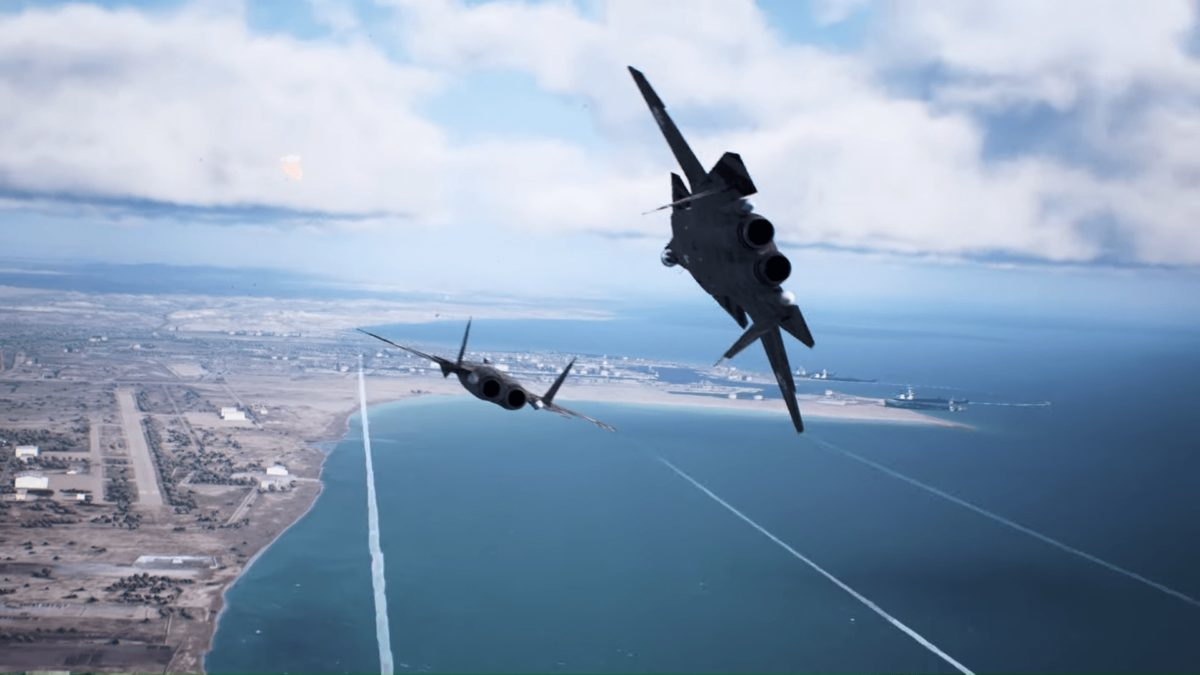 ACE COMBAT 7 Skies Unknown _-Unexpected-Visitor-DLC-Trailer-_-PS4-XB1-PC-0-39-screenshot