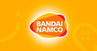 Bandai Namco llevará algunos de sus títulos a la NiceOne de Barcelona