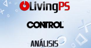 Videoanálisis CONTROL – Todo bajo control
