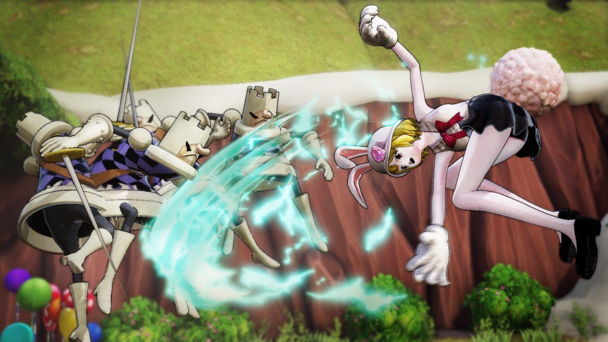 One Piece Pirate Warriors 4 _-_Screenshot_3_1568189175