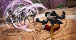 One Piece Pirate Warriors 4 _-_Screenshot_4_1568189174